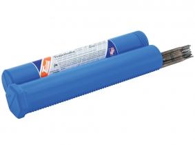 Technolit-Anwärmelektrode Thermofix 3.25x350m 1Kg Technolit-Anwärmelektrode Thermofix 3.25x350m 1Kg