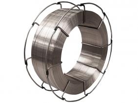 TS SG II Technolit-Schutzgas-Schweißdraht 0,8mm 15Kg TS SG II Technolit-Schutzgas-Schweißdraht 0,8mm 15Kg