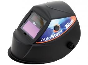 Schweißschild Autostar (Automatik) Technolit Schweißschild Autostar (Automatik) Technolit