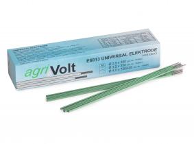 AgriVolt Elektrode ECO 2,5 x 350mm AgriVolt Elektroden ECO 2,5 x 350mm