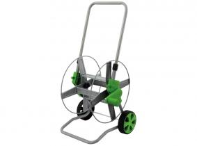 BRAVO Gartenschlauch-Trolley 60M (ohne Schlauch) BRAVO Gartenschlauch-Trolley 60M (ohne Schlauch)