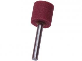 Schleifstift zylindrisch 20x20mm (ZY2020 6 AR 60 O5V) Schleifstift zylindrisch 20x20mm (ZY2020 6 AR 60 O5V)
