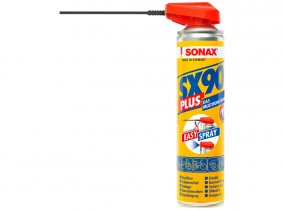 SONAX SX90 Plus EasySpray SONAX SX90 Plus EasySpray