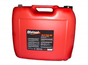 Divinol Hydrauliköl HLP ISO 46 20 Liter Divinol Hydrauliköl HLP ISO 46 20 Liter