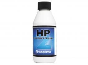 Husqvarna HP Zweitaktöl teilsynthetisch 1 Liter Dose Husqvarna HP Zweitaktöl teilsynthetisch 1 Liter Dose