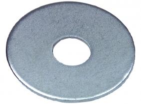 5,3x20mm Kotflügel-(Karosserie) scheibe verz, 100 Stück 5,3x20mm Kotflügel-(Karosserie) scheibe verz, 100 Stück