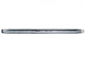 WGB Profil-Reifenheber gerade Nr. 380CF WGB Profil-Reifenheber gerade Nr. 380CF