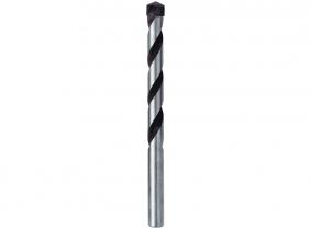3,0x70mm Hartmetall-Betonbohrer 3,0x70mm Hartmetall-Betonbohrer
