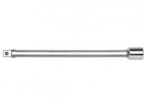 "CAROLUS Verlängerung 1/2"", 125mm CAROLUS Verlängerung 1/2"", 125mm"