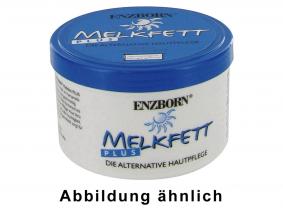 Melkers Original von ENZBORN, 250ml Melkers Original von ENZBORN, 250ml