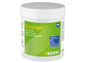 Eutergel 1 Liter Dose Eutergel 1 Liter Dose