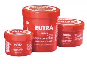Melkfett von EUTRA 250ml Dose Melkfett von EUTRA 250ml Dose
