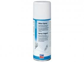 Aloxan Silberspray 200ml Spraydose Aloxan Silberspray 200ml Spraydose
