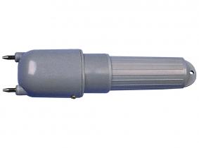 KAWE Viehtreiber (ohne Batterien) KAWE Viehtreiber (ohne Batterien)