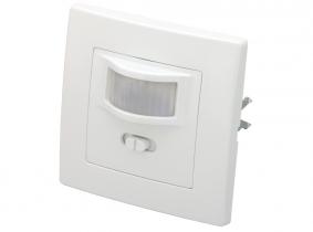 Automatik Lichtschalter Bewegungsmelder Automatik Lichtschalter Bewegungsmelder