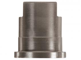040 / 25° Hochdruck-Spritzdüse Mundstück (K) 040 / 25° Hochdruck-Spritzdüse Mundstück (K)