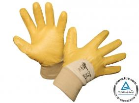 ProNit Nitril Handschuh Gr. 8 (M) ProNit Nitril Handschuh Gr. 8 (M)