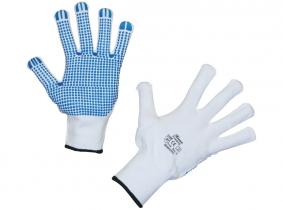 Feinstrick-Handschuh Fine Grip Gr. 8 (M) Feinstrick-Handschuh Fine Grip Gr. 8 (M)