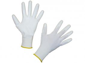 Feinmechaniker-Feinstrick-Handschuh Gnitter Gr. 7 (S) Feinmechaniker-Feinstrick-Handschuh Gnitter Gr. 7 (S)
