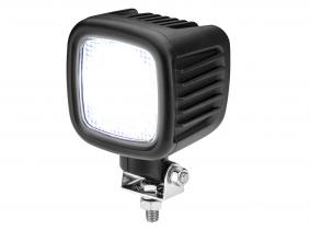 AdLuminis LED Arbeitsscheinwerfer 105W 12.600 Lumen OSRAM LED Temperatur Control AdLuminis LED Arbeitsscheinwerfer 105W 12.600 Lumen OSRAM LED Temperatur Control