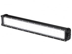 Rrampe à LED longue portée ECE R112 / R7 homologué 93W LED OSRAM AdLuminis Rampe à LED longue portée ECE R112 / R7 homologué 93W LED OSRAM AdLuminis