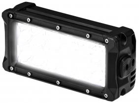 AdLuminis LED Fernscheinwerfer ECE R112 26W 2.500 Lumen AdLuminis LED Fernscheinwerfer ECE R112 26W 2.500 Lumen