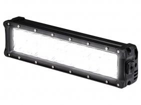 Rampe à LED longue portée ECE R112 homologué 52W LED OSRAM AdLuminis Rampe à LED longue portée ECE R112 homologué 52W LED OSRAM AdLuminis