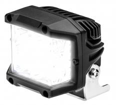 AdLuminis OSRAM LED Fernscheinwerfer mit ECE Zulassung