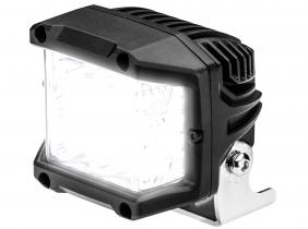 AdLuminis OSRAM LED Fernscheinwerfer ECE R112 29W 2.100 Lumen AdLuminis OSRAM LED Fernscheinwerfer ECE R112 29W 2.100 Lumen