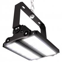 AdLuminis LED Hallenstrahler Modular High Bay dimmbar