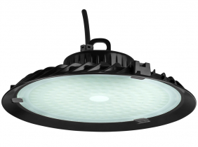 AdLuminis LED Hallenstrahler UFO High Bay