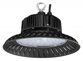 AdLuminis LED Hallenstrahler UFO High Bay 50W 4.700 Lumen AdLuminis LED Hallenstrahler UFO High Bay 50W 4.700 Lumen