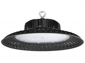 AdLuminis LED Hallenstrahler UFO High Bay 200W 19.900 Lumen AdLuminis LED Hallenstrahler UFO High Bay 200W 19.900 Lumen
