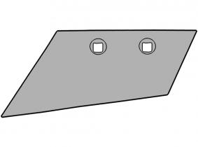 S 150 (336 3712) rechts Düngereinlegeschar Lemken S 150 (336 3712) rechts Düngereinlegeschar Lemken